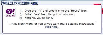 Yahoo设为首页.png