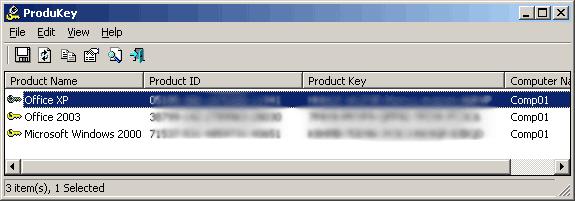 NirSoft Produkey 序列号查看器.png